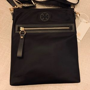 Tory Burch Tilda Swing Crossbody Purse